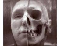 Бессмертие, вечная жизнь