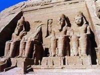 Древние цивилизации, человечества