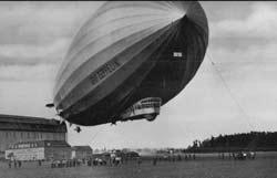НЛО. Бентуотер, Англия 1956