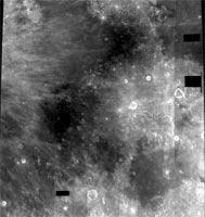 Инопланетная Земля. Часть 2. Луна