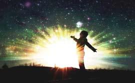 Возможности осознанных сновидений