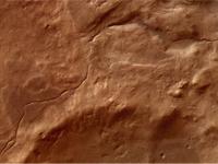 Запретная наука. Лёд на Марсе