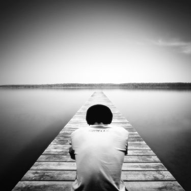 Заговор от одиночества