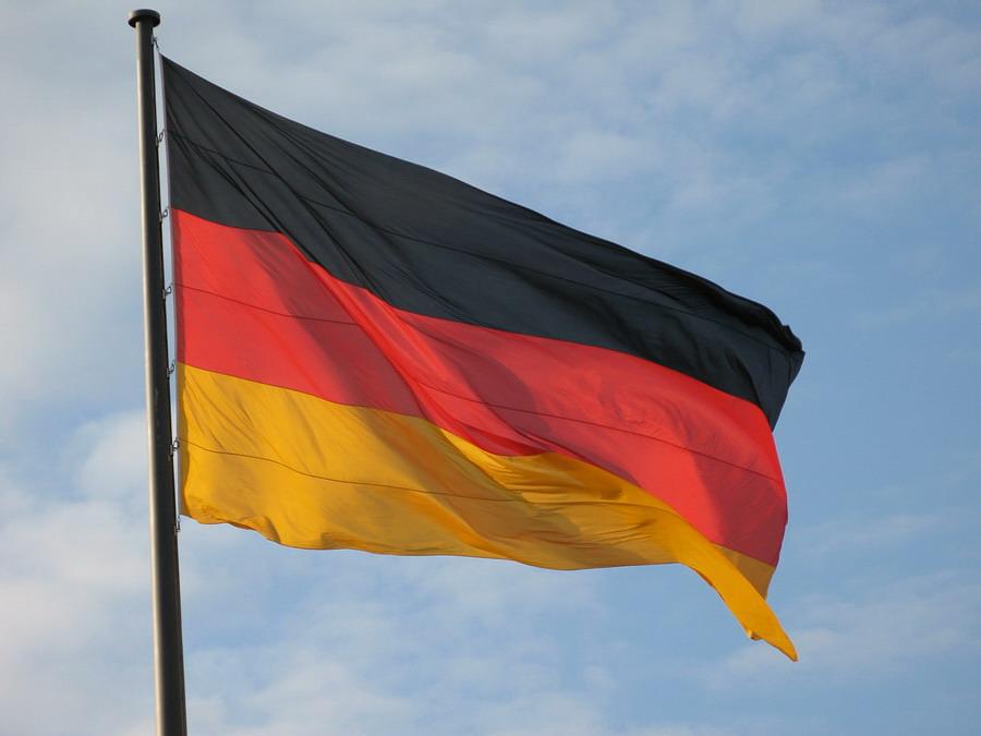 Предсказания Ванги Германии
