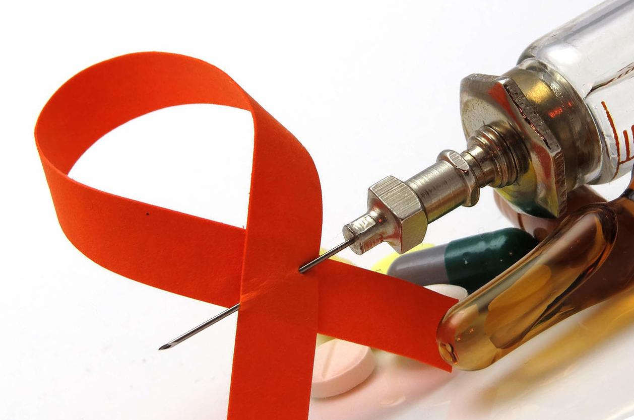 Предсказания Ванги лекарство от СПИДа