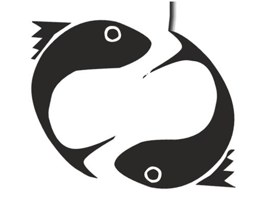 Предсказания на 2017 год для Рыб