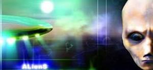 Инопланетяне – наши учителя?