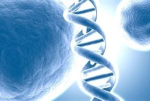 По расчетам генетиков, жизнь зародилась до Земли