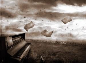 Сможет ли человек восстанавливать свои воспоминания?