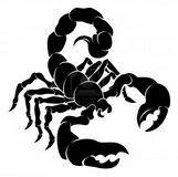 Предсказания на 2017 год для Скорпиона