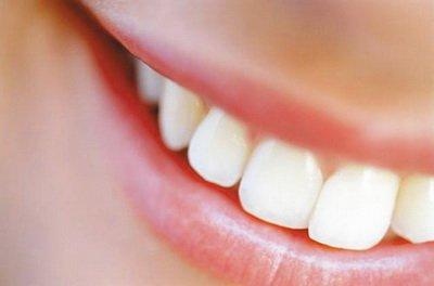 Если приснились зубы