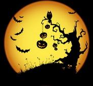 Как праздновать Хэллоуин