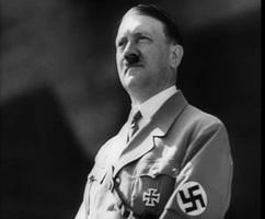 Ванга предсказания Гитлеру
