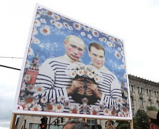 Ванга предсказания Путин захватит мир