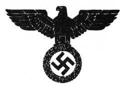 Тайны Третьего рейха о «Кикере»