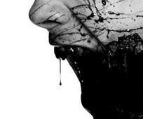 Тайны Третьего рейха – в поисках зомби