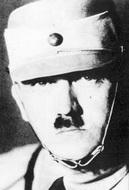Тайны Третьего рейха о возвращении «молчаливого полковника»