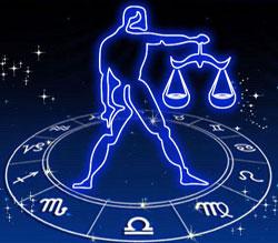 Василиса Володина - прогноз и гороскоп на 2014 год для скорпионов