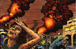 Предсказания Распутина о конце света