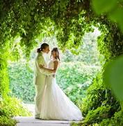 Свадьба в июле приметы