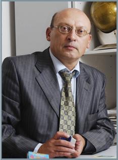 Предсказания на 2015 год от Зараева